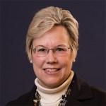 Katharine Morgan ASTM
