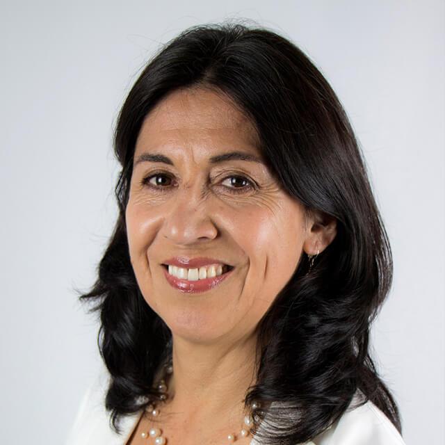 Astrid Acero Lopez