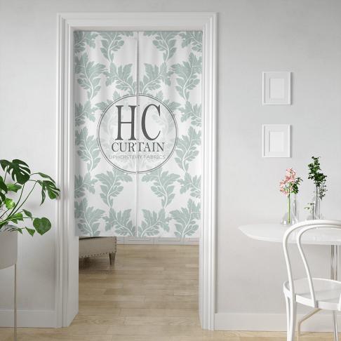 DOOR-HCLOGO-PS
