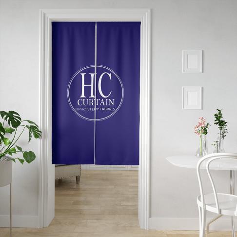 DOOR-HCLOGO-PS2