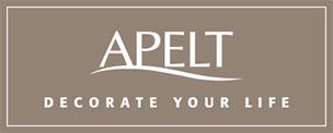 apelt_logo