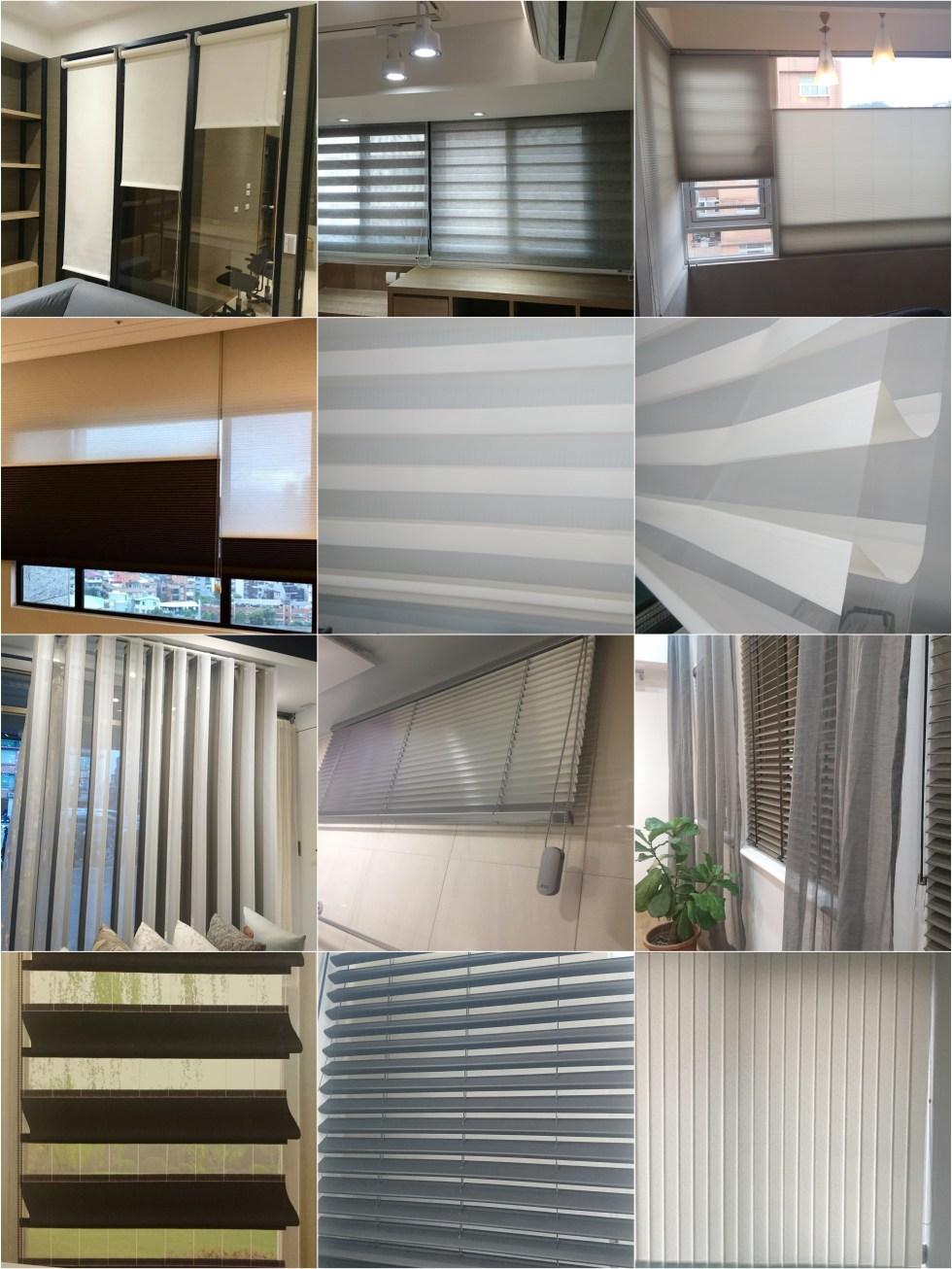 curtain-style-3