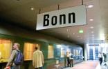 BonnDSC_6691