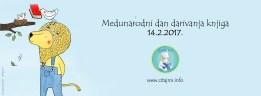 medunarodni-dan-darivanja-knjiga-2017