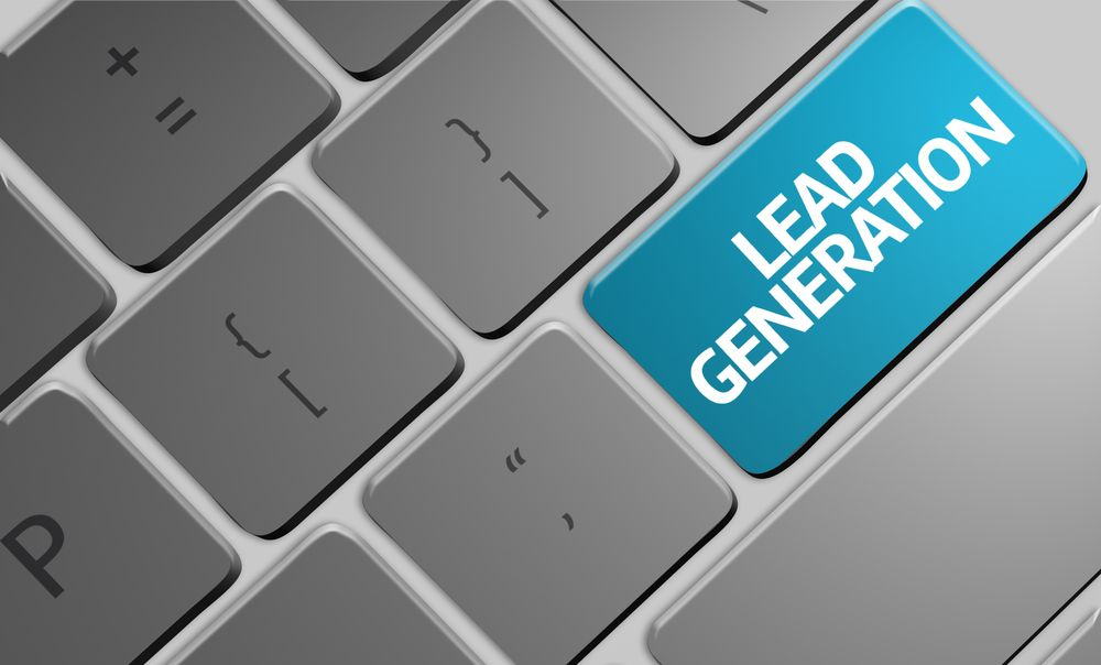 Lead Generation - Automation for Public Speakers