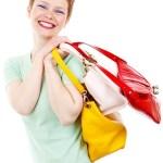 顧客が感じる「安い」「高い」の基準とは?