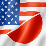 日米同盟が終焉したら?