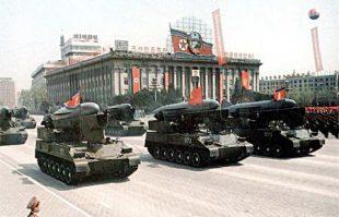 北朝鮮は最終的に核を放棄する〜国家認定を求めて〜