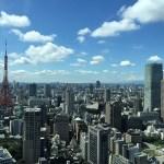 今村復興大臣の発言が「東京一極集中」の危険に気付かせる