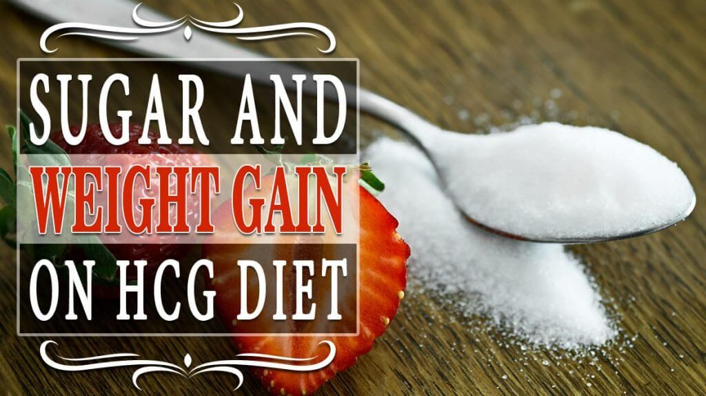 Sugar-and-Weight-Gain-on-HCG-Diet-1024x574.jpg