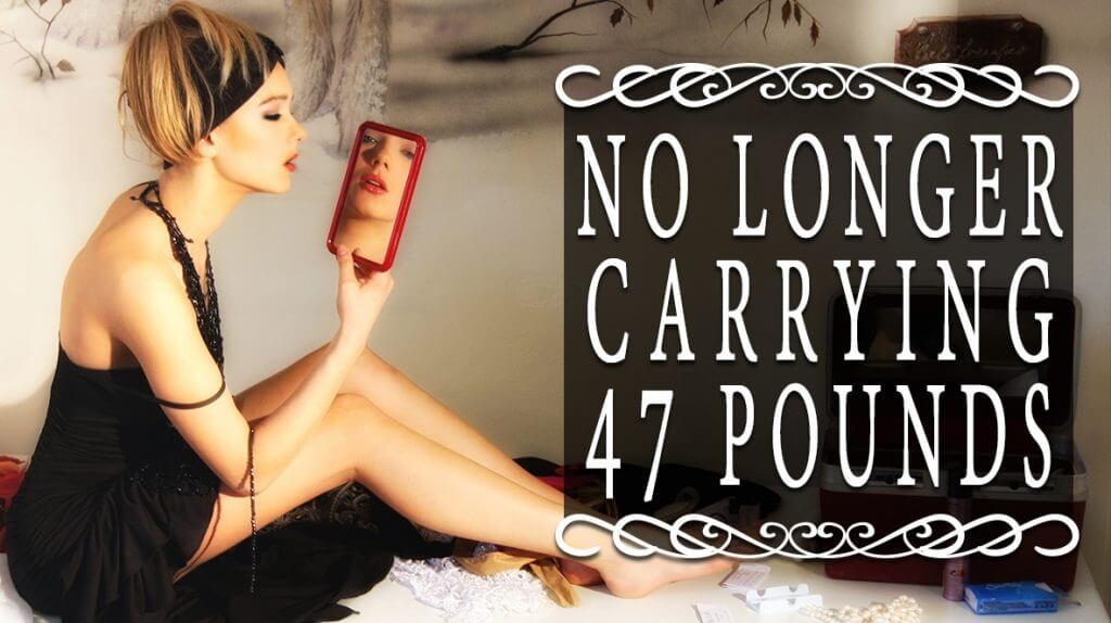 No-Longer-Carrying-47-Pounds-1024x574.jpg