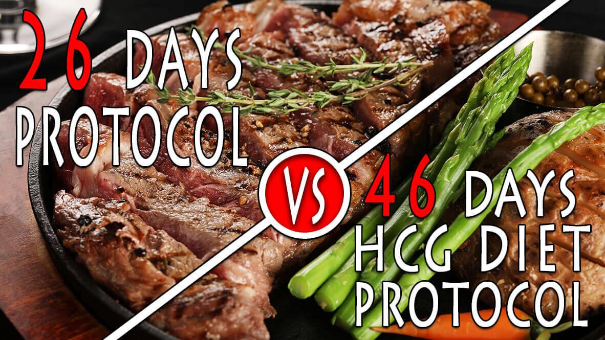 26-Days-Protocol-vs-46-Days-HCG-Diet-Protocol2.jpg?ssl=1