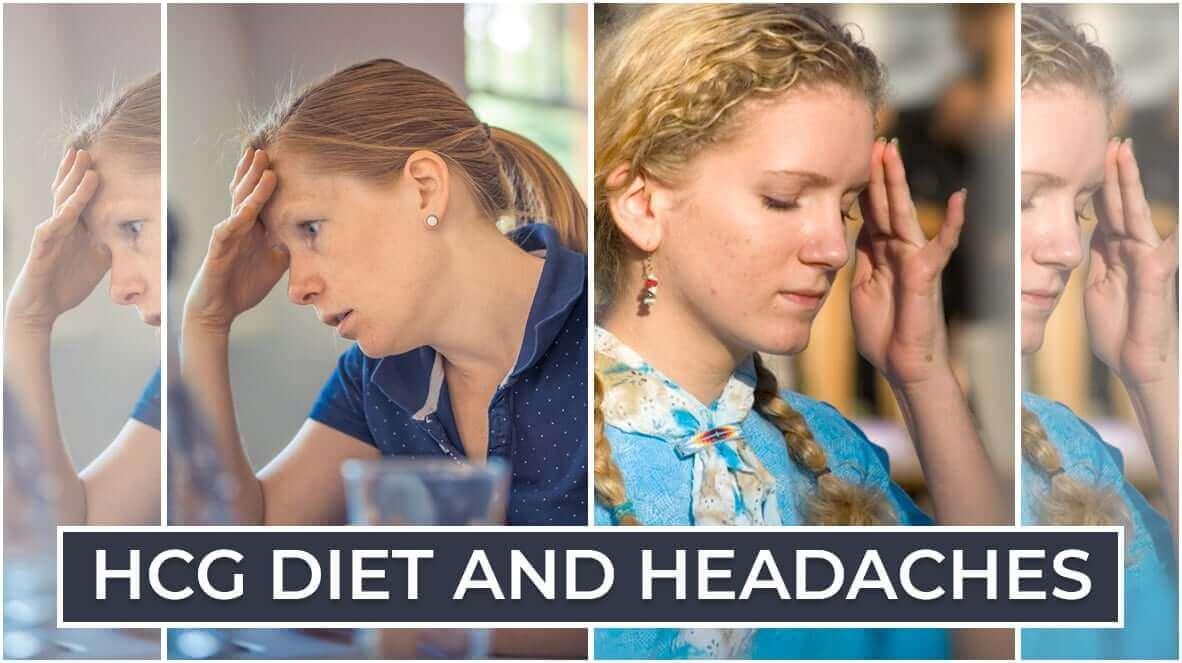HCG-Diet-and-Headaches.jpg?ssl=1