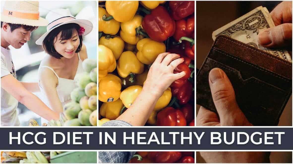HCG-Diet-in-Healthy-Budget.jpg?ssl=1
