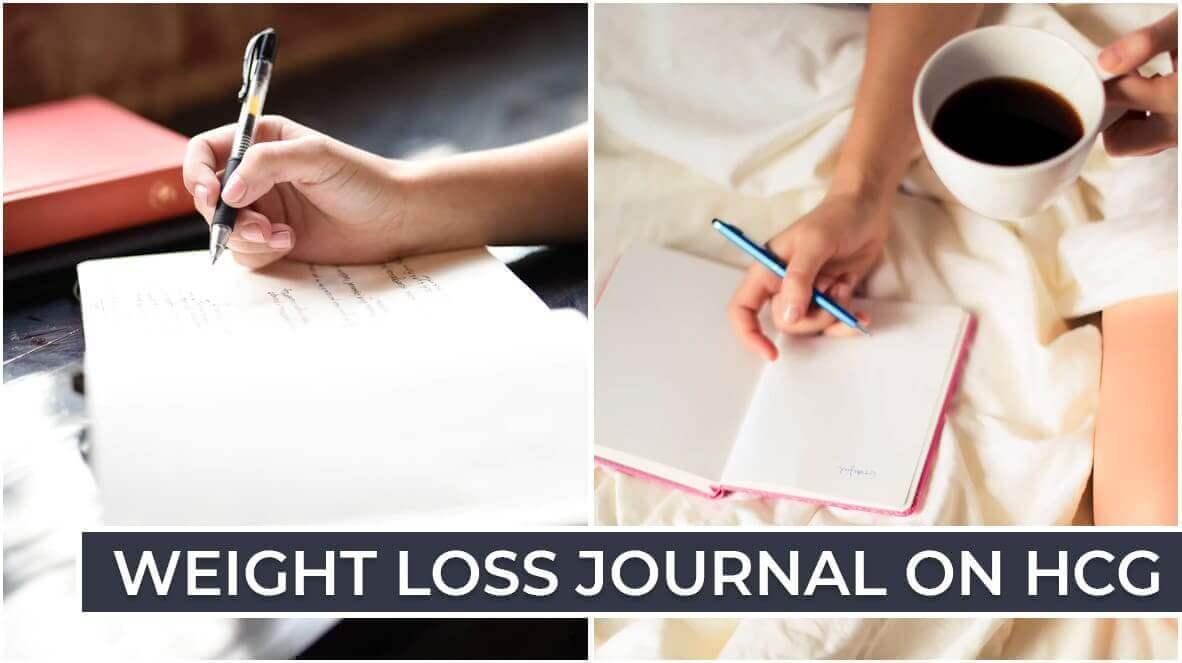 Weight-Loss-Journal-on-HCG.jpg?ssl=1