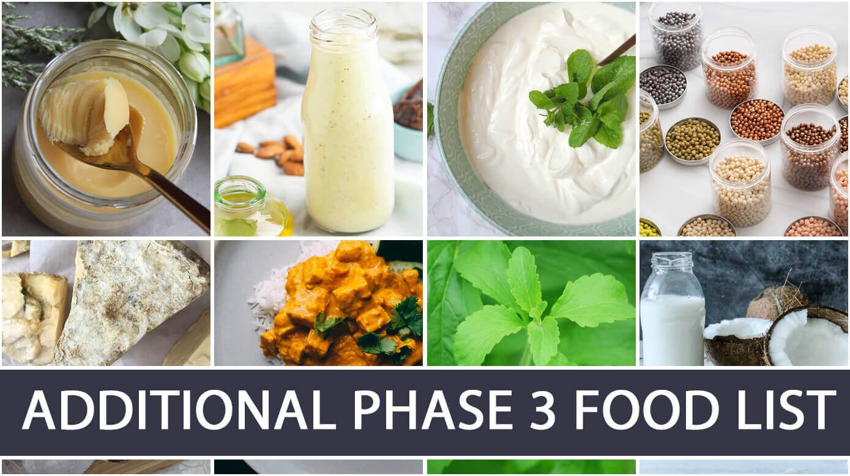 Additional-Phase-3-Food-List.jpg?ssl=1