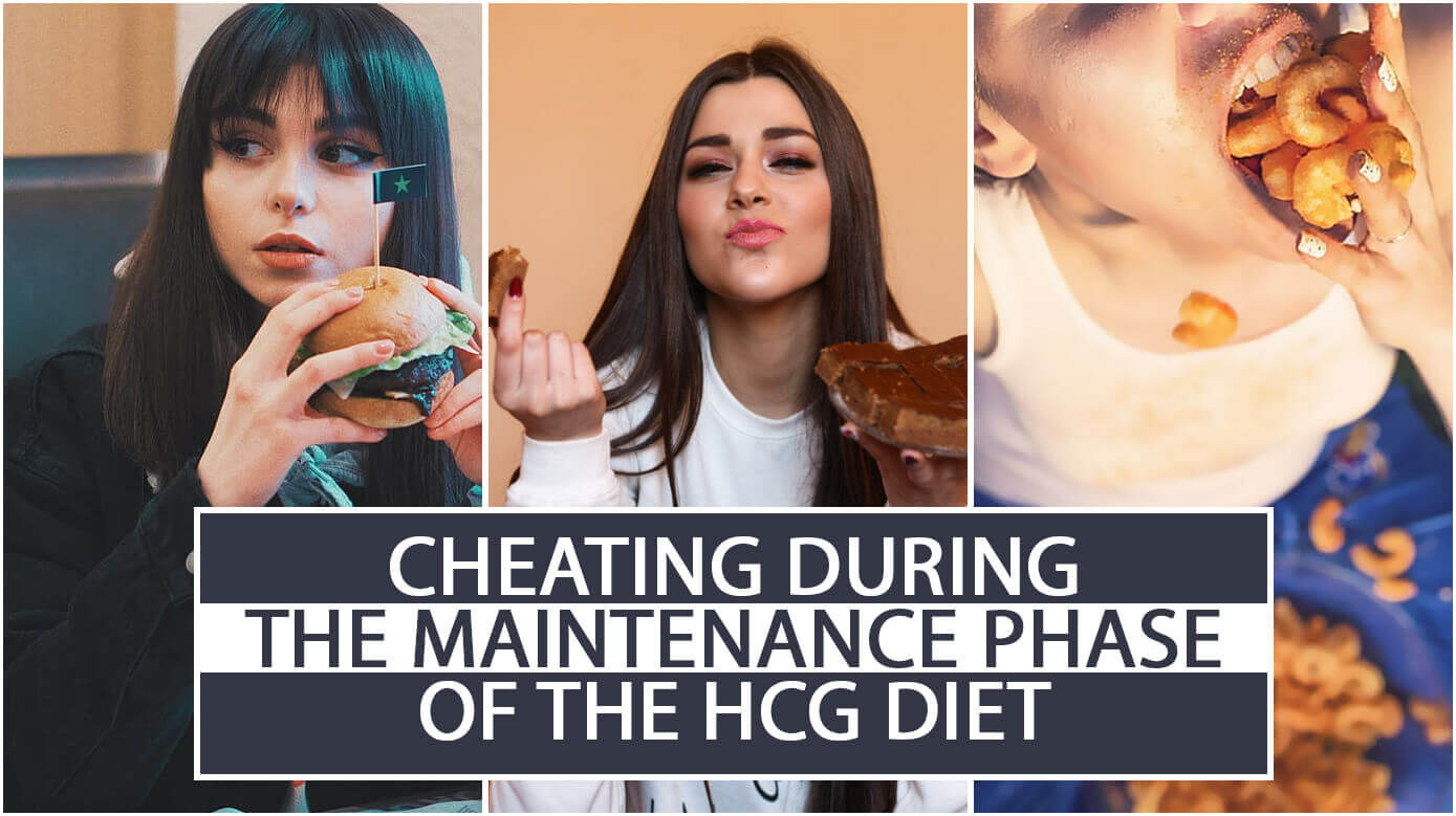 Cheating-During-the-Maintenance-Phase-of-the-HCG-Diet.jpg?ssl=1
