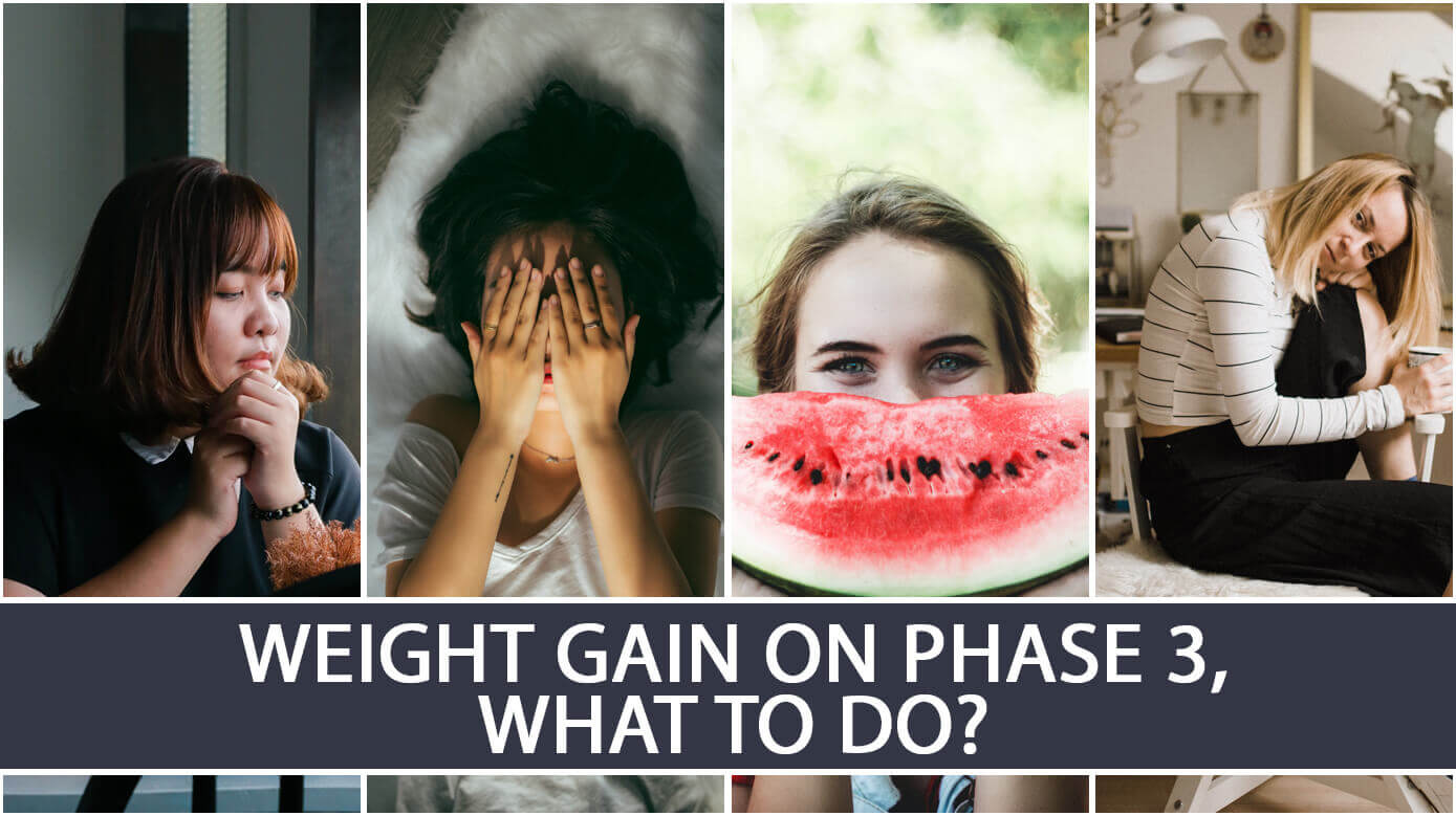 Weight-Gain-on-Phase-3-What-to-Do.jpg?ssl=1