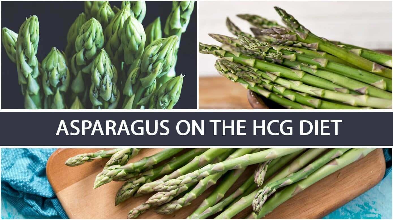 Asparagus-on-the-HCG-Diet.jpg?ssl=1