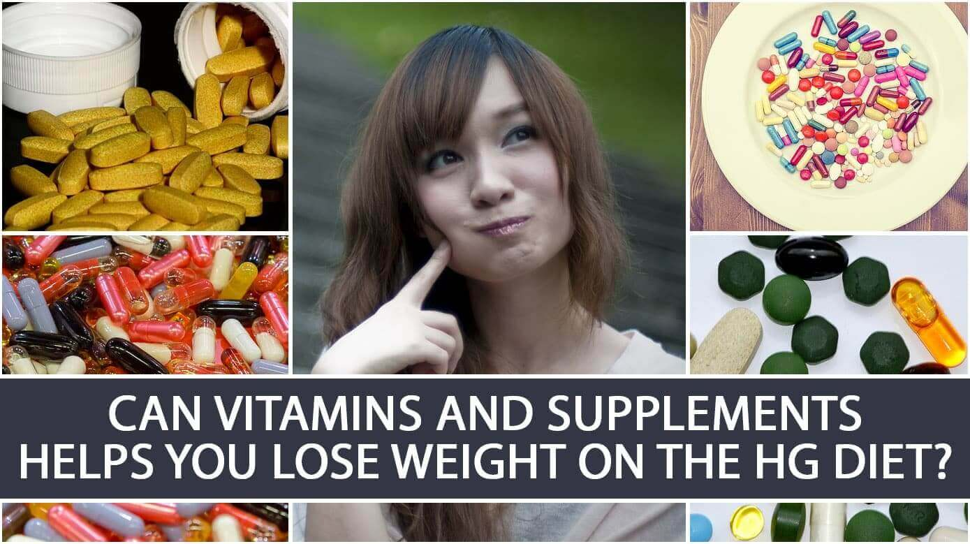 Can-Vitamins-and-Supplements-Helps-you-Lose-Weight-on-the-HG-Diet.jpg?ssl=1