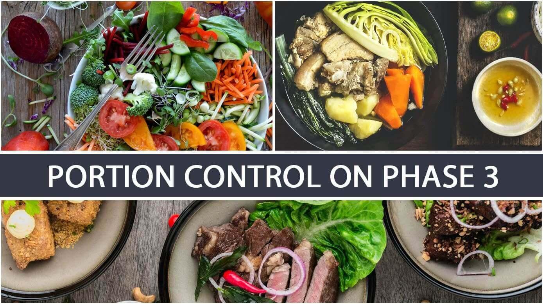 Portion-Control-on-Phase-3.jpg?ssl=1