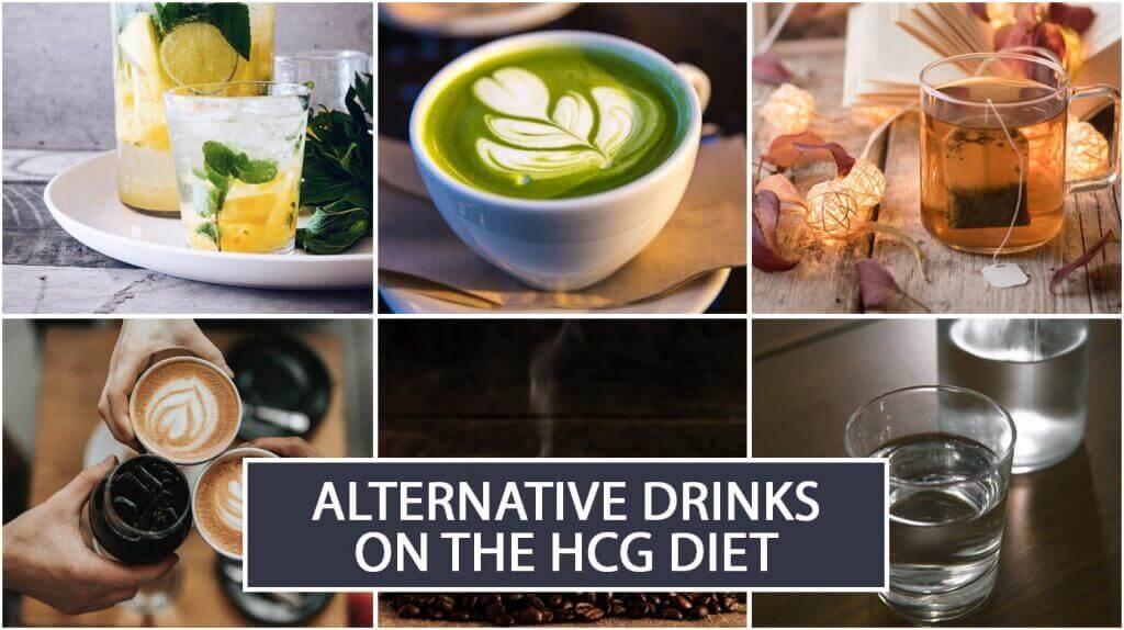 Alternative-Drinks-on-the-HCG-Diet2-1024x574.jpg