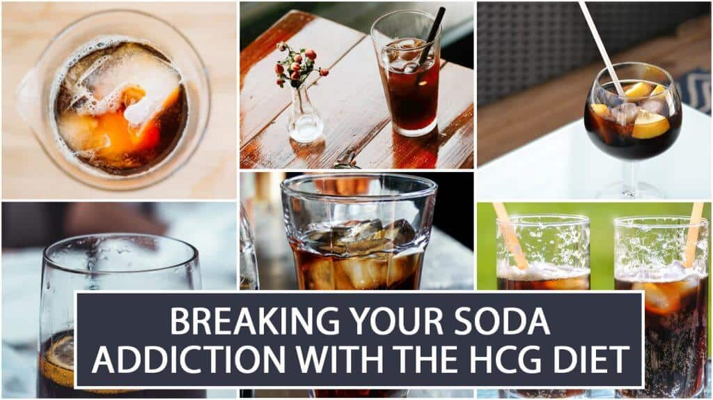 Breaking-your-Soda-Addiction-with-the-HCG-Diet2-1024x574.jpg
