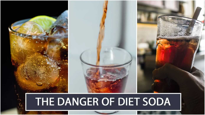 The-Danger-of-Diet-Soda.jpg?ssl=1