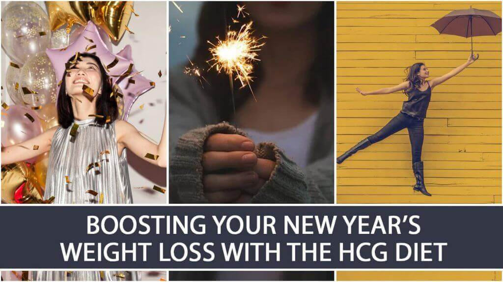 Boosting-your-New-Years-Weight-loss-with-the-HCG-Diet-1024x574.jpg