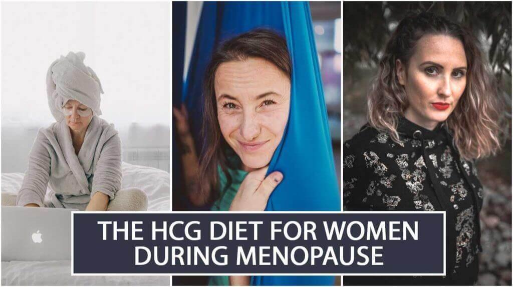 The-HCG-Diet-for-Women-During-Menopause-1024x574.jpg