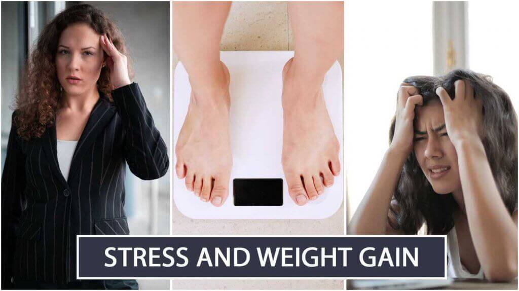 Stress-and-Weight-Gain-1024x574.jpg