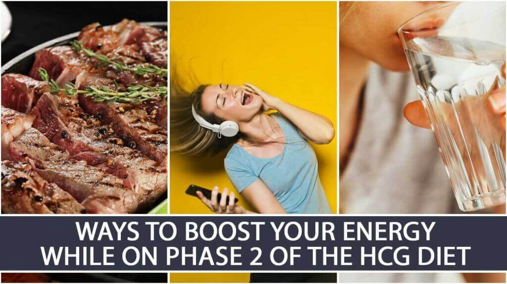 Ways-to-Boost-Your-Energy-While-on-Phase-2-of-the-HCG-Diet-1024x574.jpg