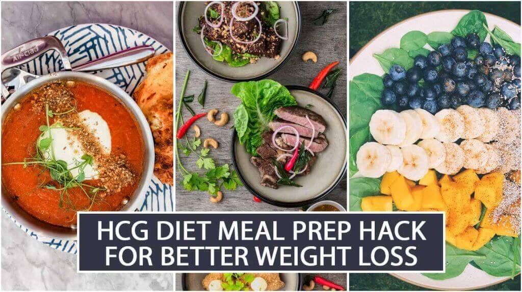HCG-Diet-Meal-Prep-Hack-for-Better-Weight-Loss-1024x574.jpg
