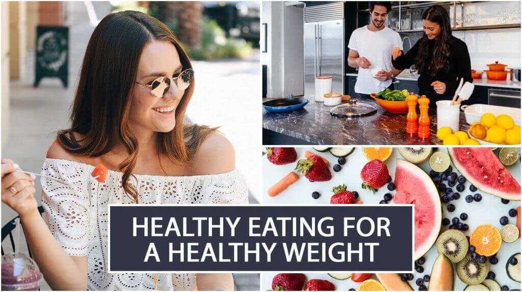 Healthy-Eating-for-a-Healthy-Weight2-1024x574.jpg
