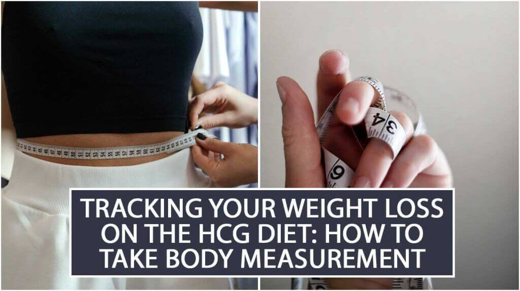 Tracking-Your-Weight-Loss-on-the-HCG-diet-How-to-Take-Body-Measurement-1024x574.jpg