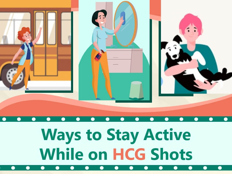 Ways-to-Stay-Active-While-on-HCG-Shots.jpg?ssl=1