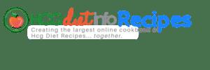 Hcg Diet Recipes - Hcg Diet Info Recipes