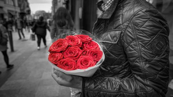 0b85a7392011 Por qué se celebra el día del amor y la amistad en esta fecha