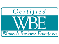 wbe_certified_color_2020x150