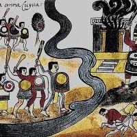 Top 5 de las armas más letales de la época precolombina.