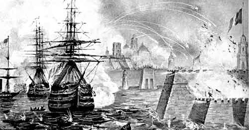 Batalla San Juan.jpg