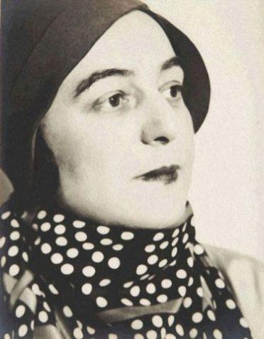 Sonia-Delaunay-retrato-copy-750x963