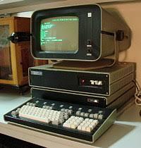 Electronika 60