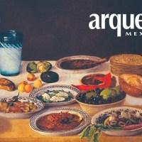 Historia de los Banquetes