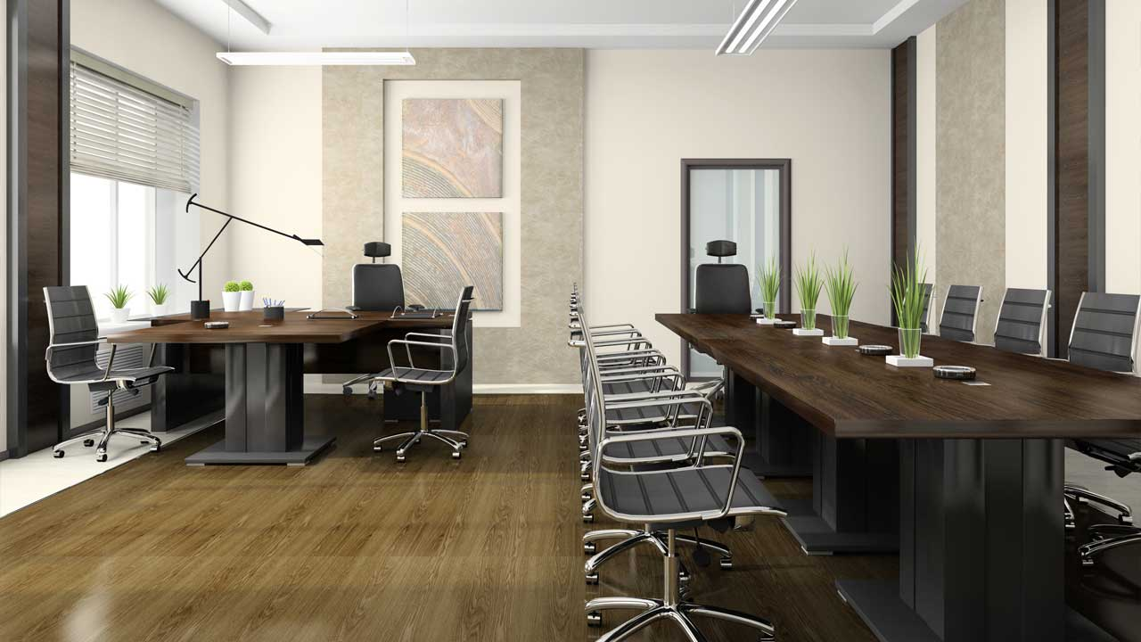 Hotel Furniture And Contract Furniture Suppliers UK