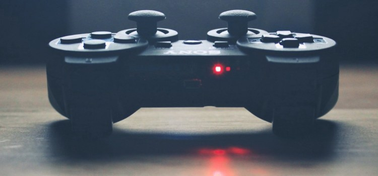What is Gamification anyway?
