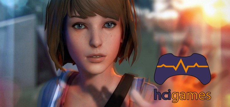 'Life is Strange: Before the Storm' Episode 1: A poignant look into a damaged teenage mind