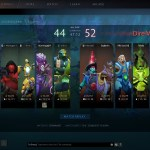 A Daily Dosage of Toxicity in Dota2