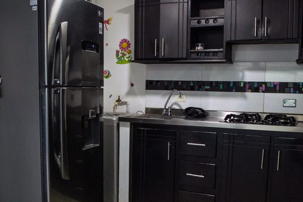apartamentos-en-caucasia-6