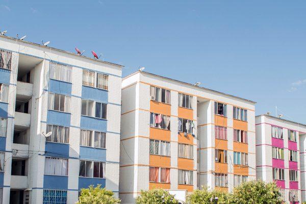 apartamentos-en-caucasia-2